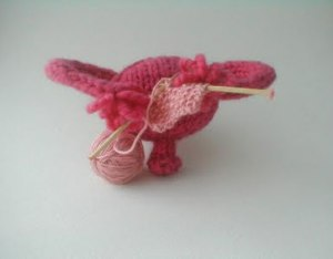 knitted-womb-knitting