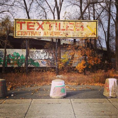 Textles