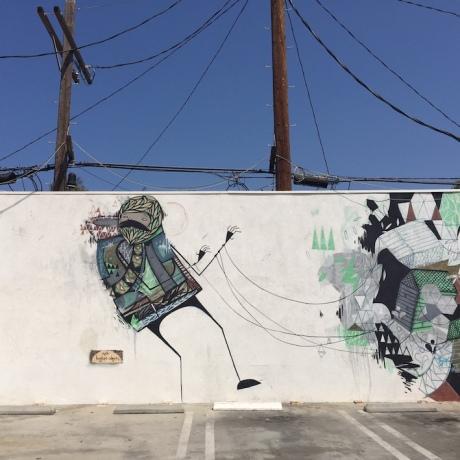 Venice_Mural_Kyle Hughes-Odgers_r